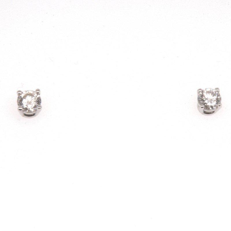 Simply Diamonds 155-02585