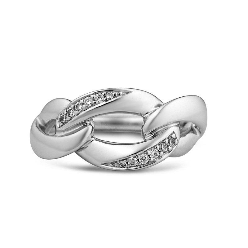 Bentelli Ring