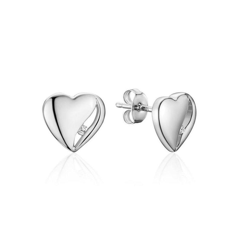 Bentelli Earrings