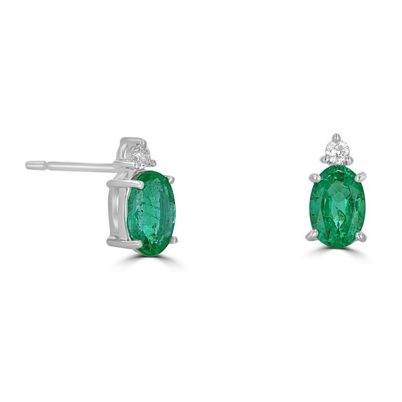 Empire Corporation Earrings