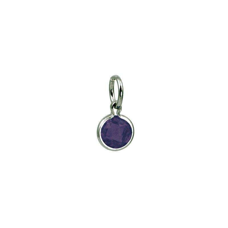 Berco Jewelry June Birthstone Charm