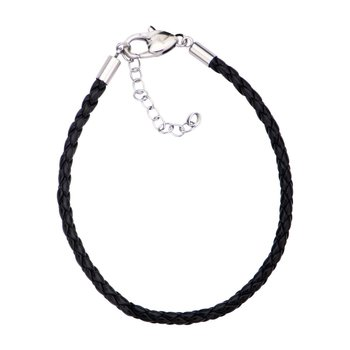 Leather Rope Bracelets