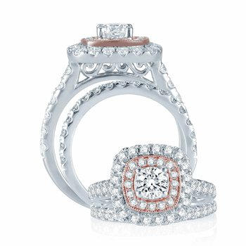 14K  2.00Ct  Dia  Ring