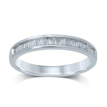 10K 0.25Ct Diam Ring