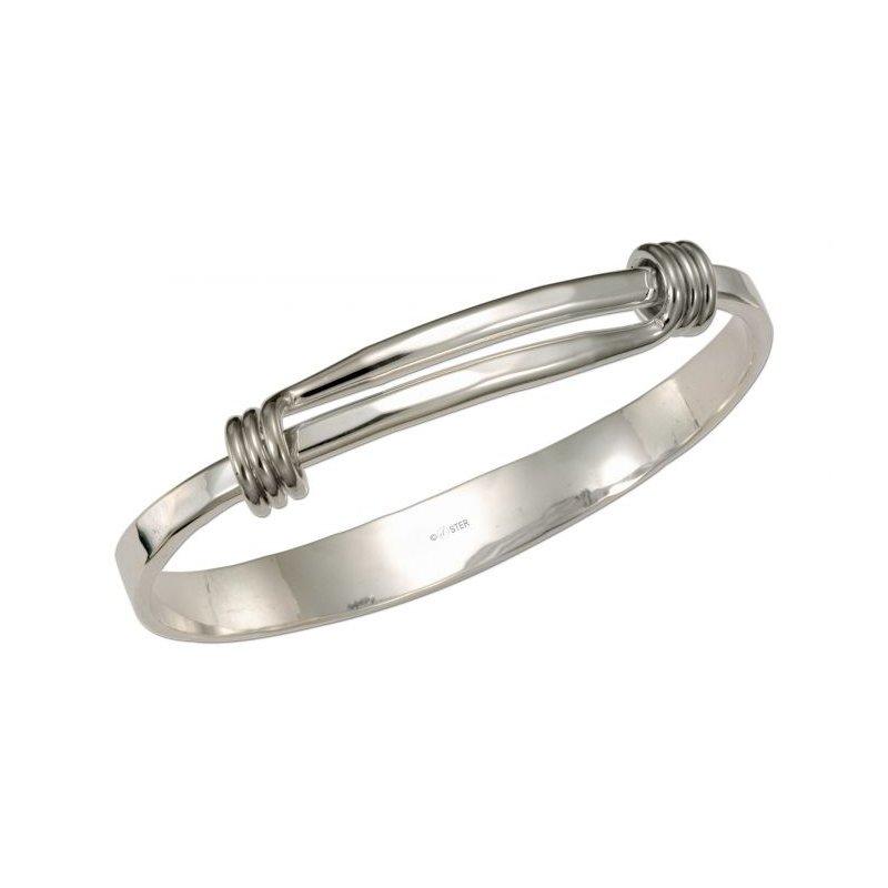 E.L. Designs Grand Signature Bracelet