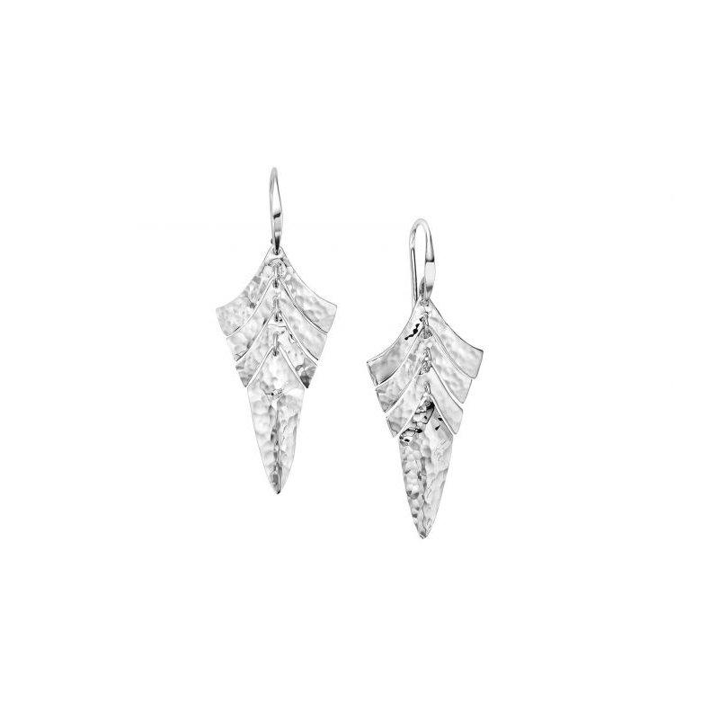 E.L. Designs Tropic Earrings