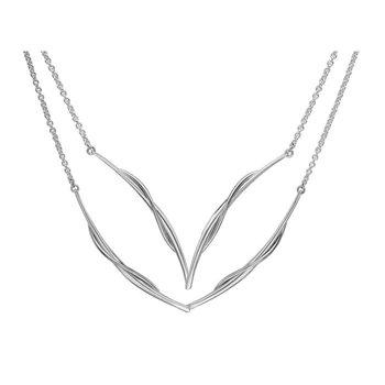 Vineyard Swing Necklace