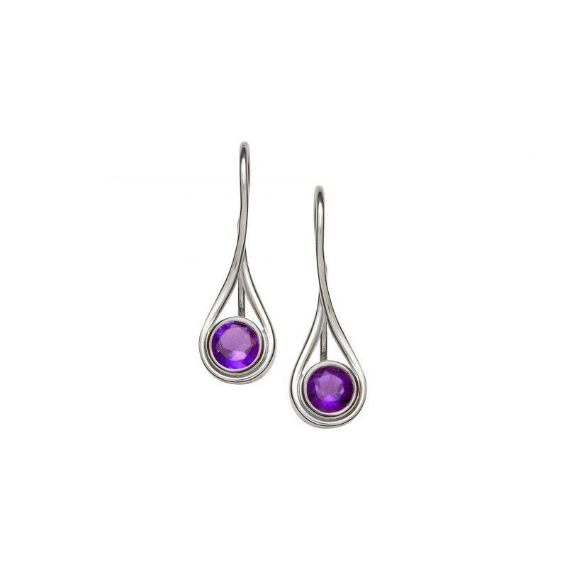 E.L. Designs Desire Earring