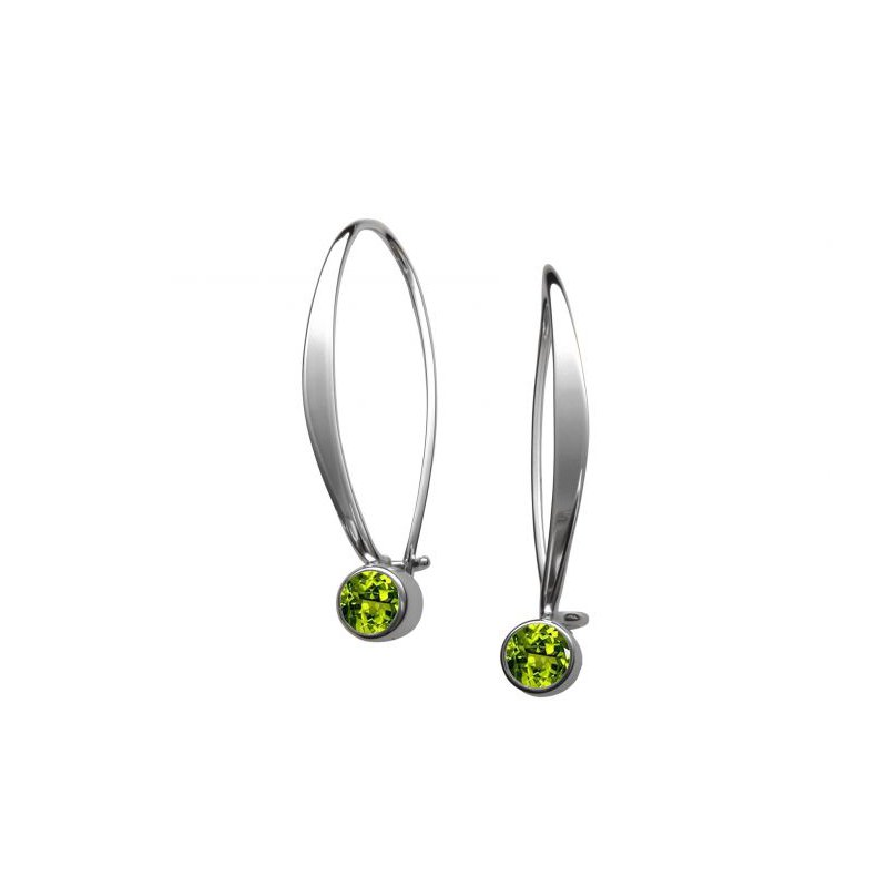 E.L. Designs Sway Earring