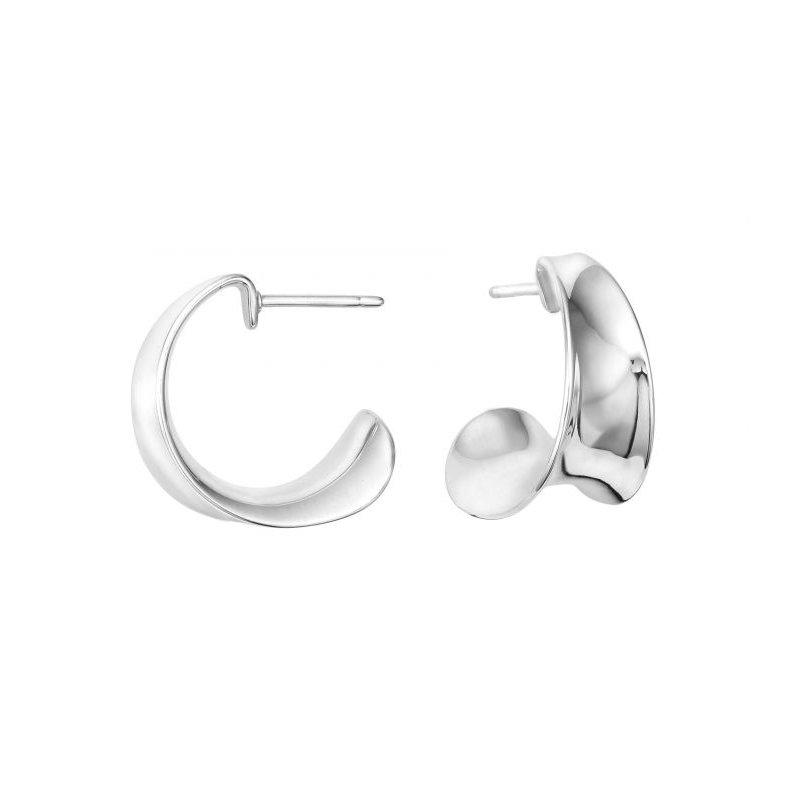 E.L. Designs Executive Earrings