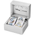 Citizen Limited Edition Cinderella
