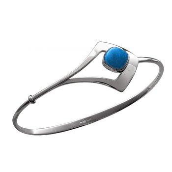 Free Flight Bracelet