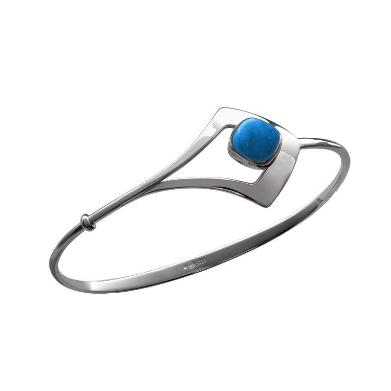 E.L. Designs Free Flight Bracelet