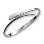 E.L. Designs Secret Devotion Bracelet