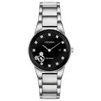 Citizen GA1051-58W
