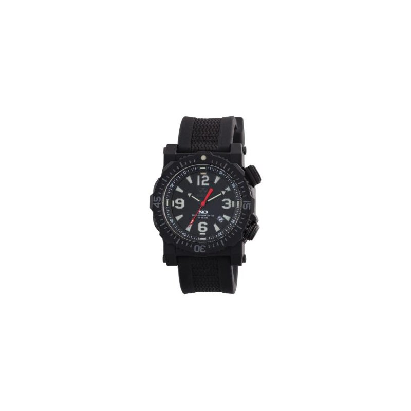 Reactor Watches Titan 43801