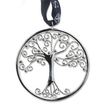 Auburn Oaks Ornament