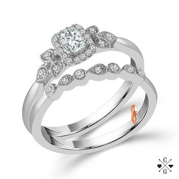 Foreverday Bridal