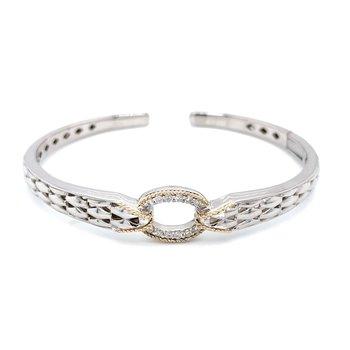 Piyaro Bracelet