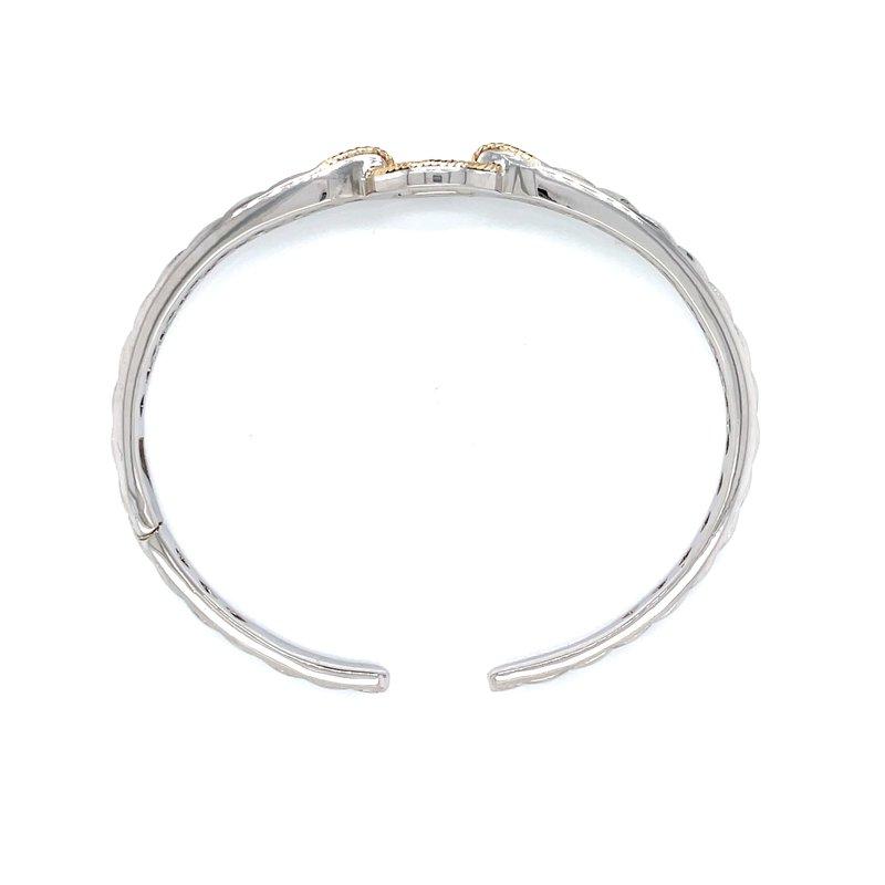 Piyaro Piyaro Bracelet