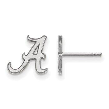 Alabama - A - Stud Earring
