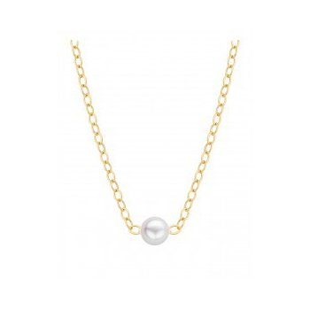 Starter with One 3mm Pearl