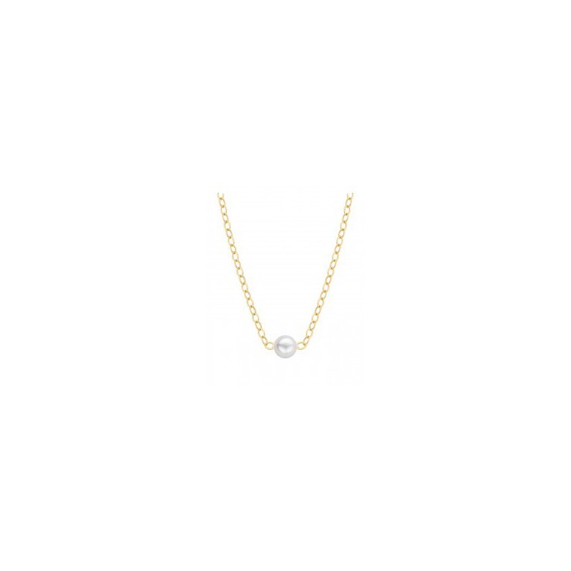 Add-a-Pearl Starter with One 3mm Pearl