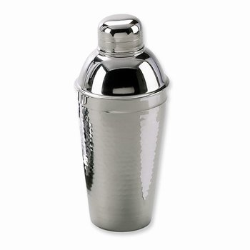 Stainless Shaker