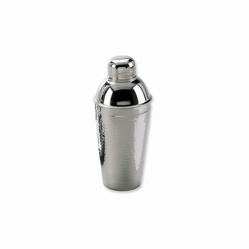 Bryan Beauties Stainless Shaker