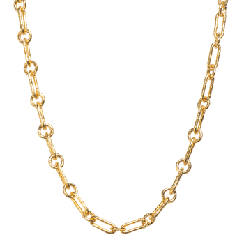 Kimberly Necklace N703