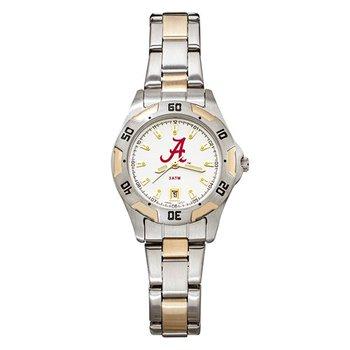 TT Alabama Wrist Watch - ladies
