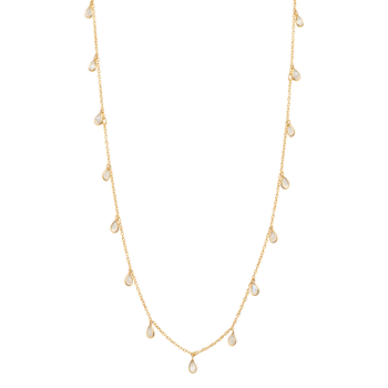 Kimberly Necklace N695