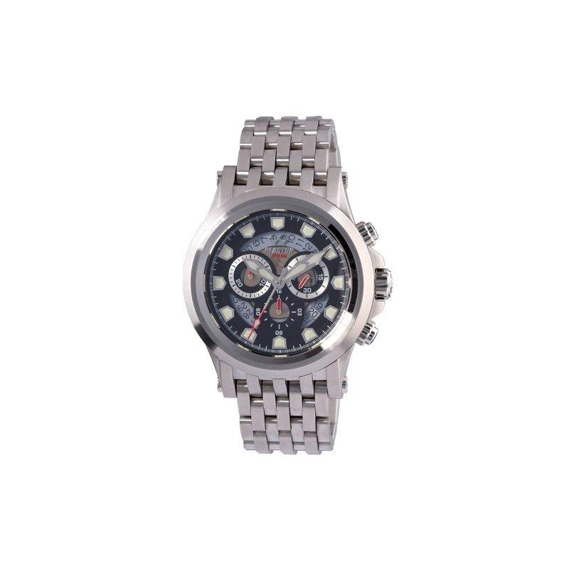 Reactor Watches Einstein 40001