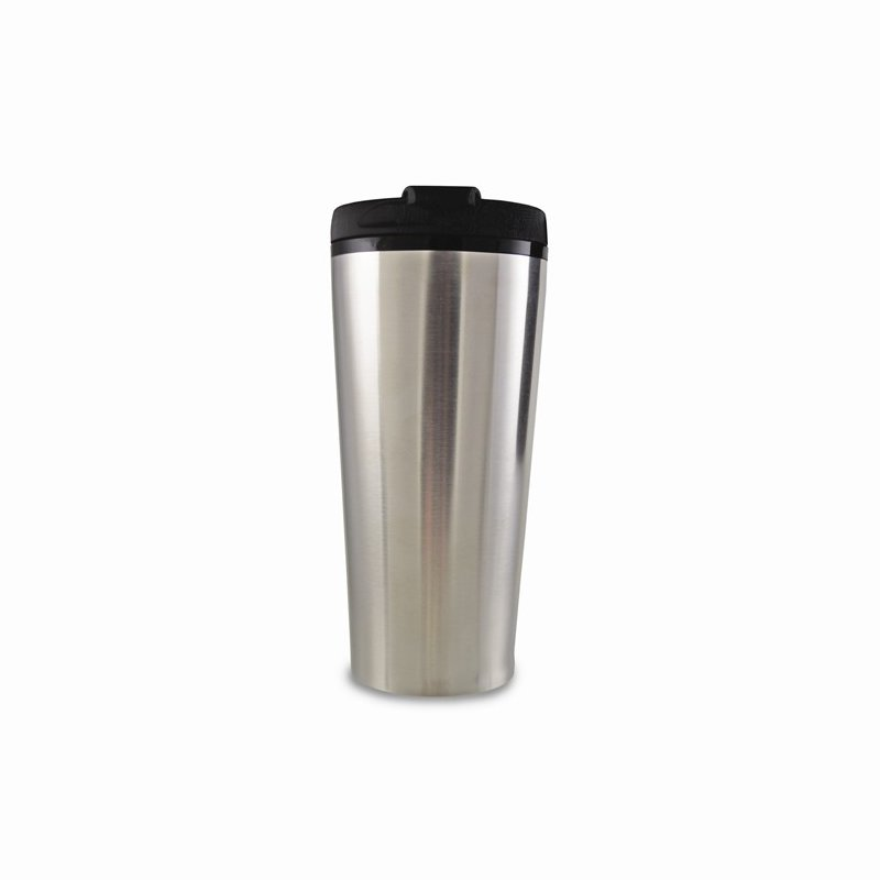 Bryan Beauties Stainless Beverage Container
