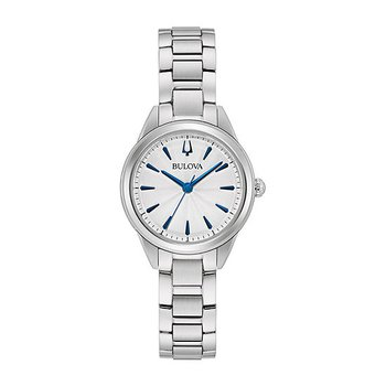 Bulova Sutton from the Classic Collection