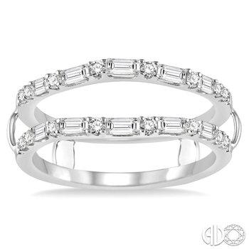 Add More Brilliance Ring Guard