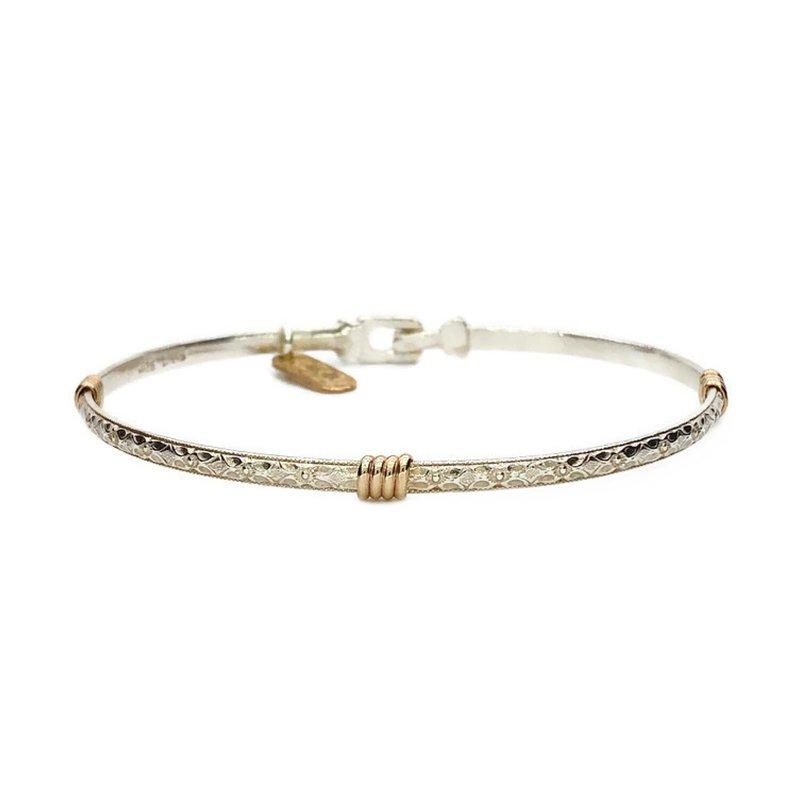 Earth Grace Venus Bracelet