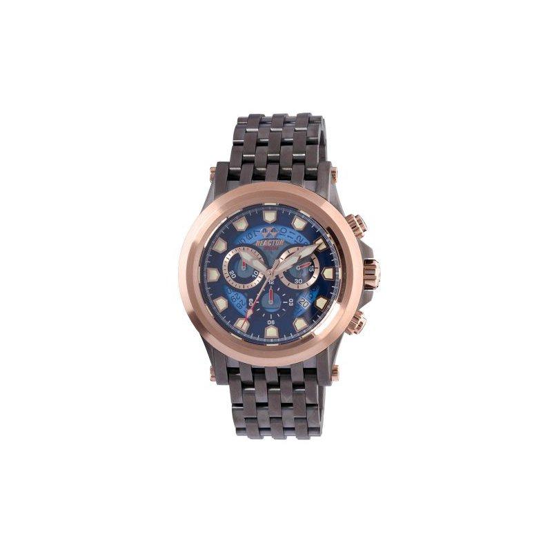 Reactor Watches Einstein 40803