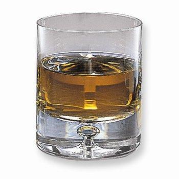 Badash Crystal 11 oz. Rocks Glasses - 4 pieces