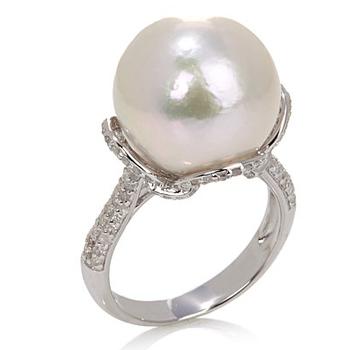 Windsor Pearls