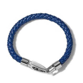 Marine Star Bracelet