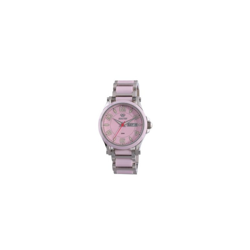 Reactor Watches Crystal 69013