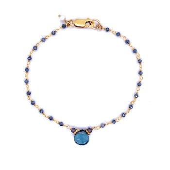 Taylor Collection Bracelet