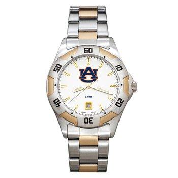 TT Auburn Watch
