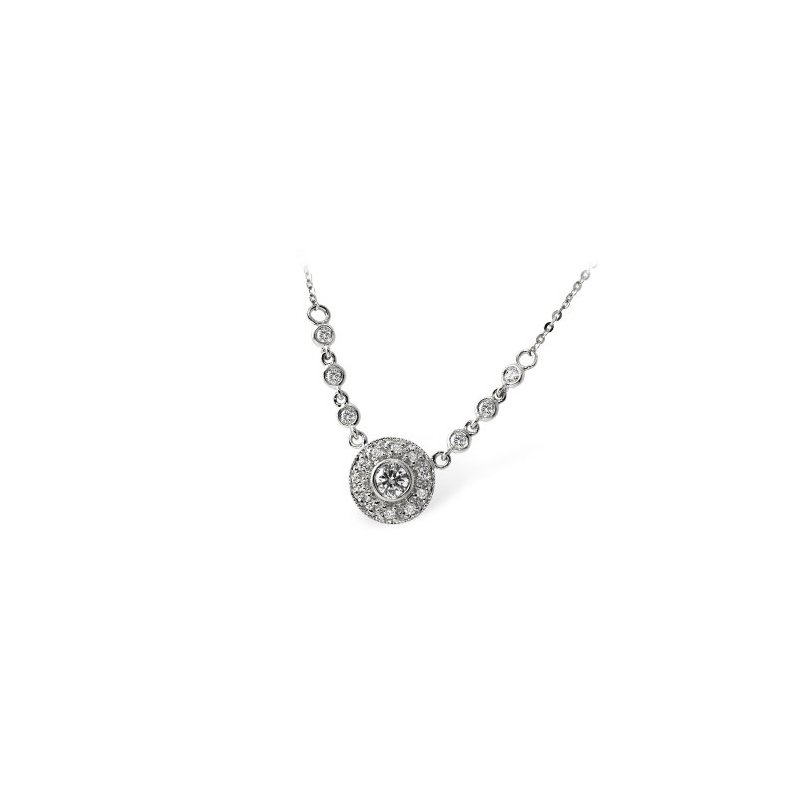 Allison-Kaufman The Simply Fabulous Necklace