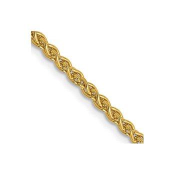Spiga Chain-14ky