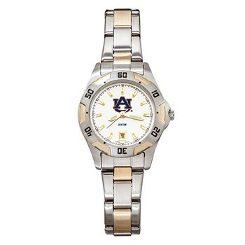 TT Auburn Watch - ladies