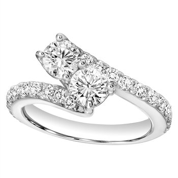 Twogether Ring
