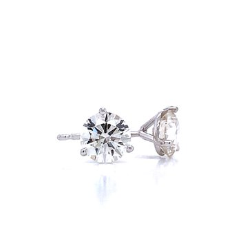 Evolve-1ctw Diamond Studs