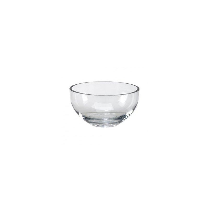Bryan Beauties Optic Crystal Salad Bowl
